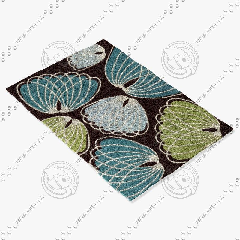 max chandra rugs inh-21607
