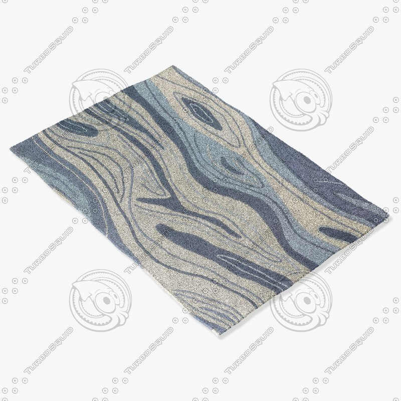 chandra rugs inh-21615 max