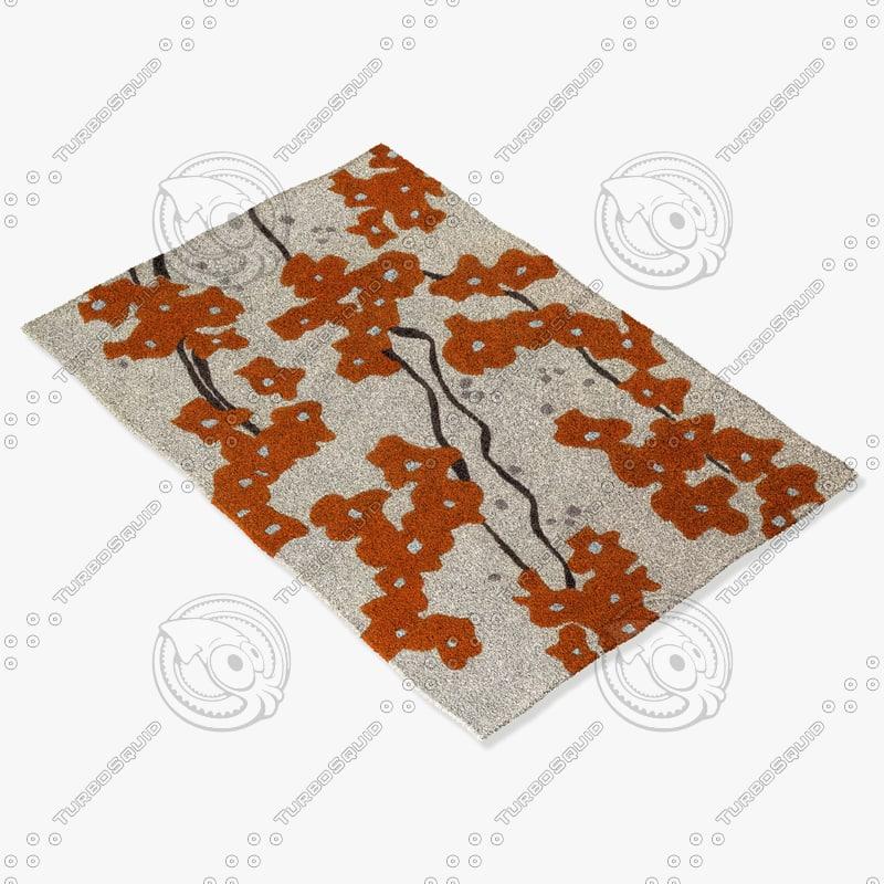 chandra rugs inh-21623 max