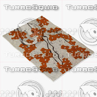 chandra rugs inh-21623 max