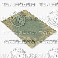 3d 3ds chandra rugs jan-2602