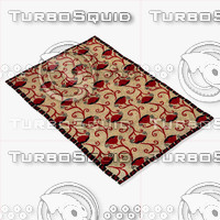 3d chandra rugs jan-2637