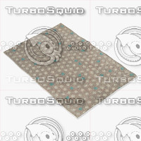 chandra rugs jes-28900 3ds