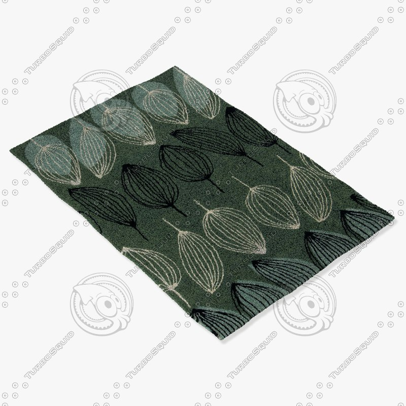 max chandra rugs jes-28903