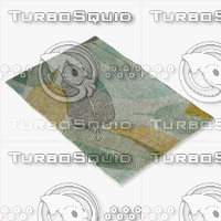 3d chandra rugs jes-28908