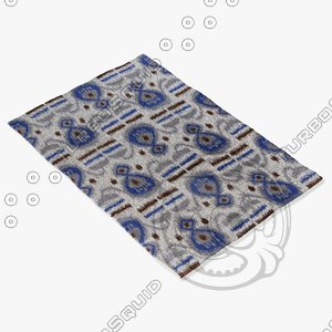 max chandra rugs lin-32005