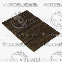 max chandra rugs nav-5008
