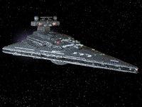 3dsmax star wars starwars