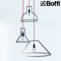 Boffi / Outliner