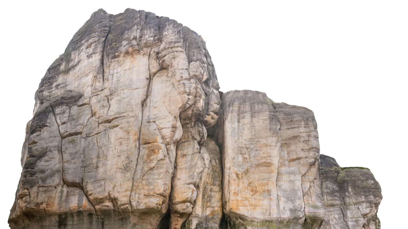 mountain rock max