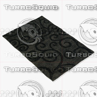 chandra rugs per-15403 3ds