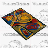max chandra rugs rai-808