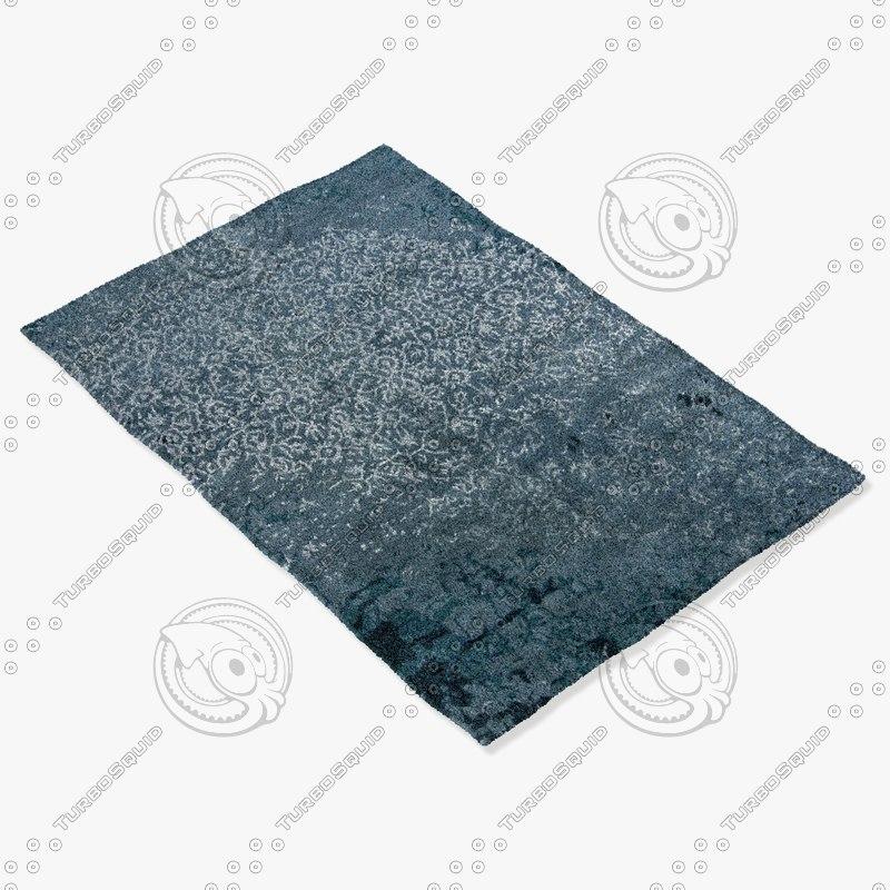 3d chandra rugs rup-39603