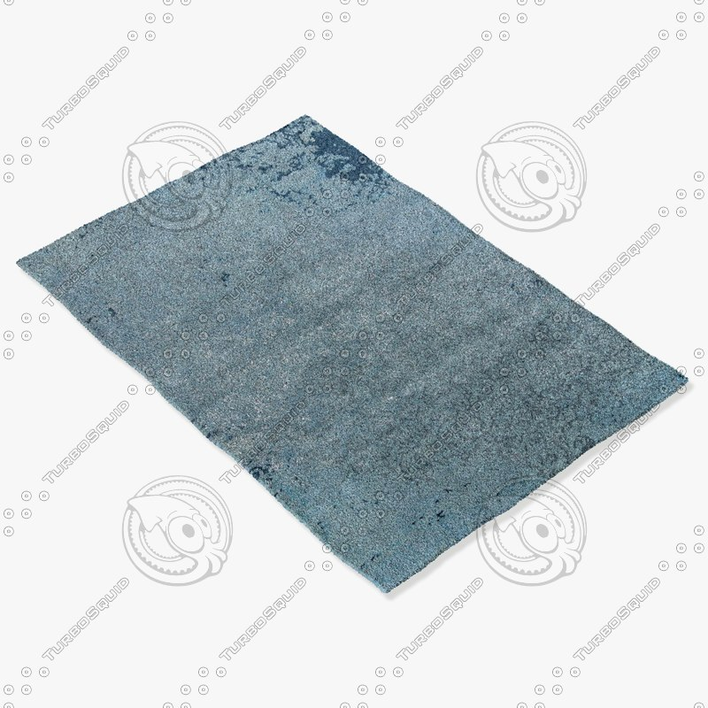 3ds chandra rugs rup-39604