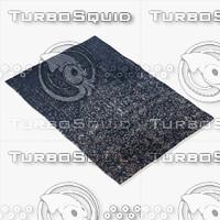 Chandra rugs RUP-39614