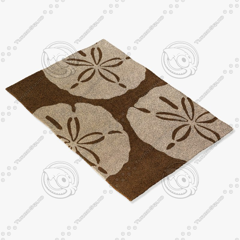 max chandra rugs t-satc