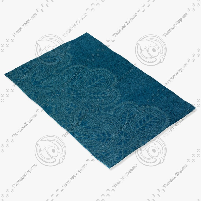 max chandra rugs tar-18701