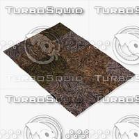 chandra rugs twi-25101 max