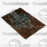 max chandra rugs vel-29301