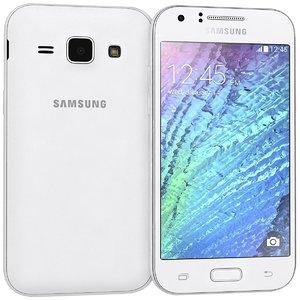 c4d samsung galaxy j1 white