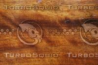Wood_Texture_0032