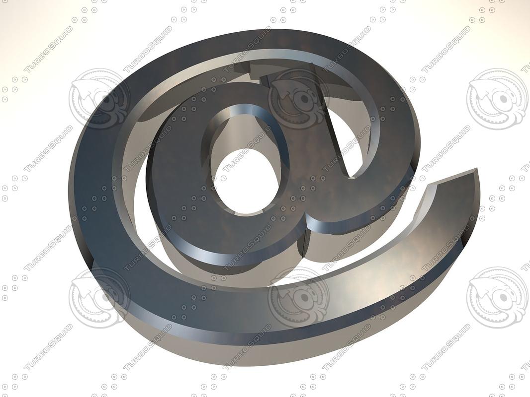 c4d metallic symbol appearance
