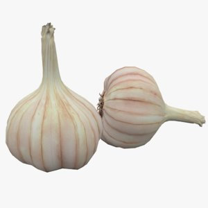 maya garlic