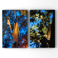 canvas wall prints 3d obj