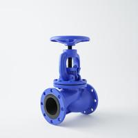 3ds max pipeline