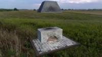 3d model stone oven