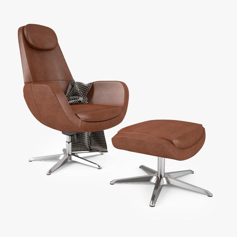 Ikea Chair Swivel Desk Desk Chair Target Cushion With