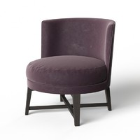 Flexform Feel Good armchair