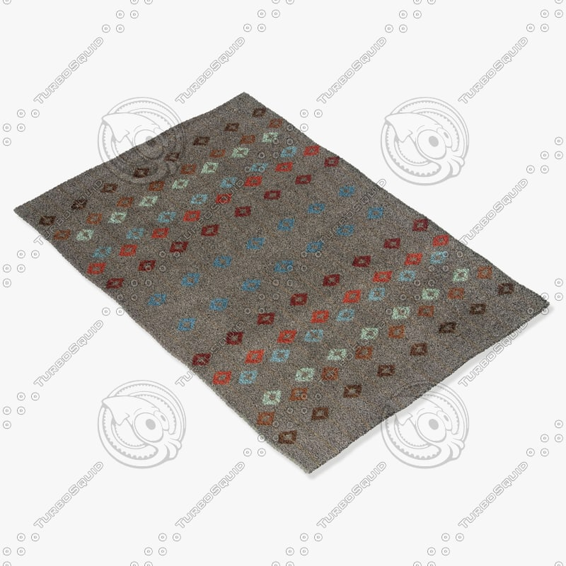 max rizzy home rugs multi-colored