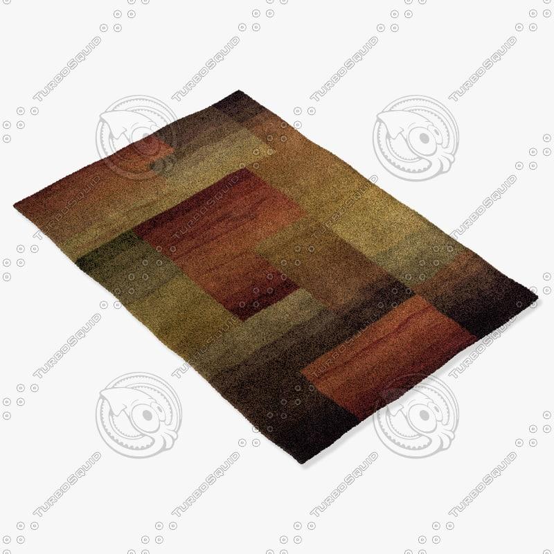 rizzy home rugs multi-colored max