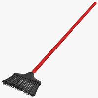 Libman Broom