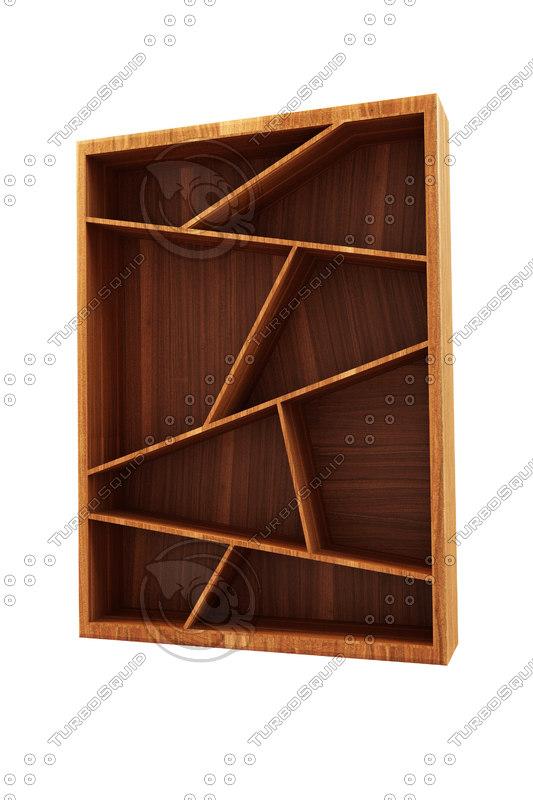 wood wooden shelf blend free