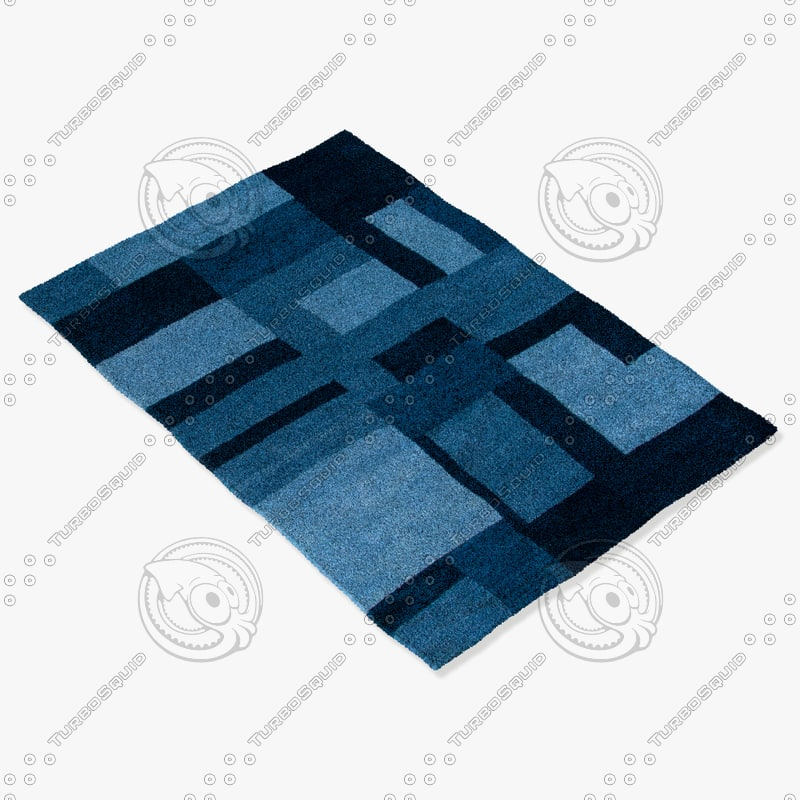max rizzy home rugs multi-colored
