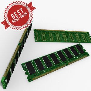 ram memory max