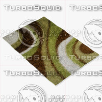 rizzy home rugs multi-colored 3d 3ds