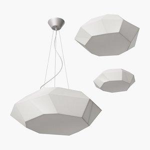 panzeri viki lamps max