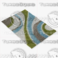 rizzy home rugs multi-colored 3d fbx
