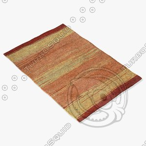 rizzy home rugs multi-colored max