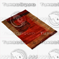 rizzy home rugs multi-colored 3ds