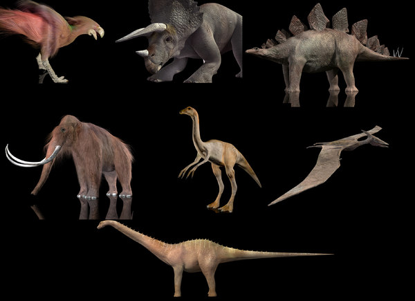max diplodocus 7