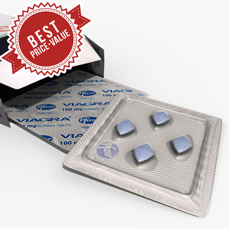 viagra pills max