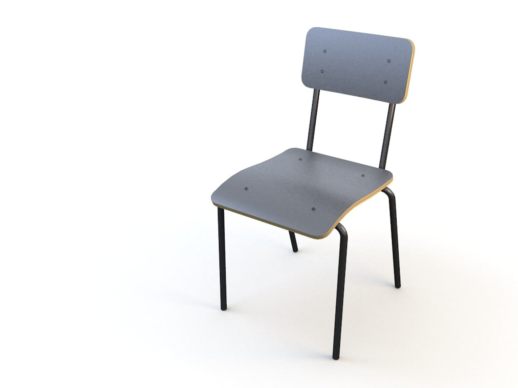 max school chair