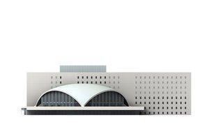 3d stadttheater dortmund theatre
