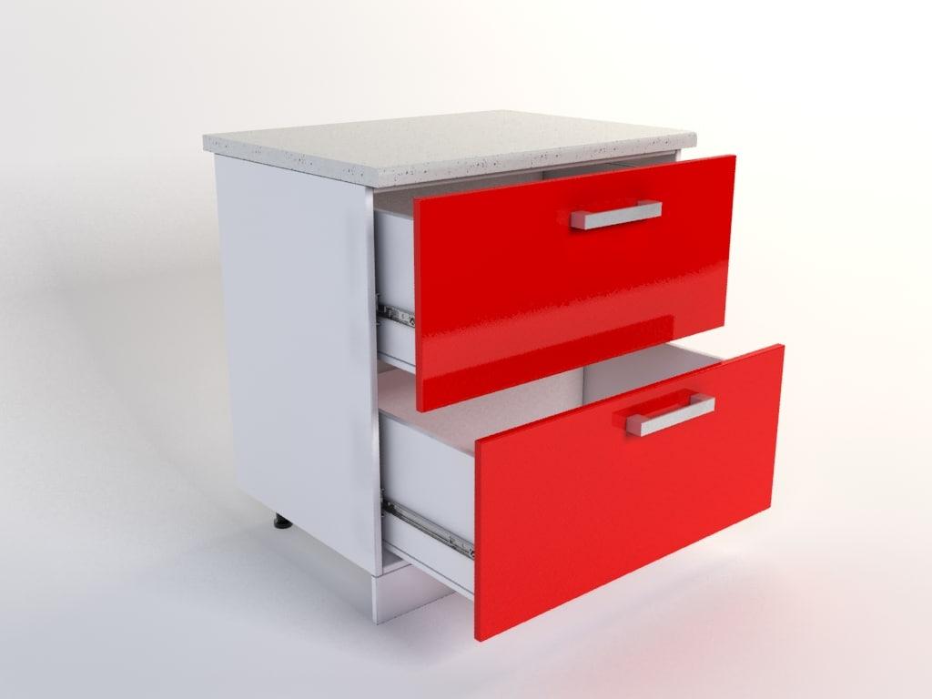max kitchen cabinet