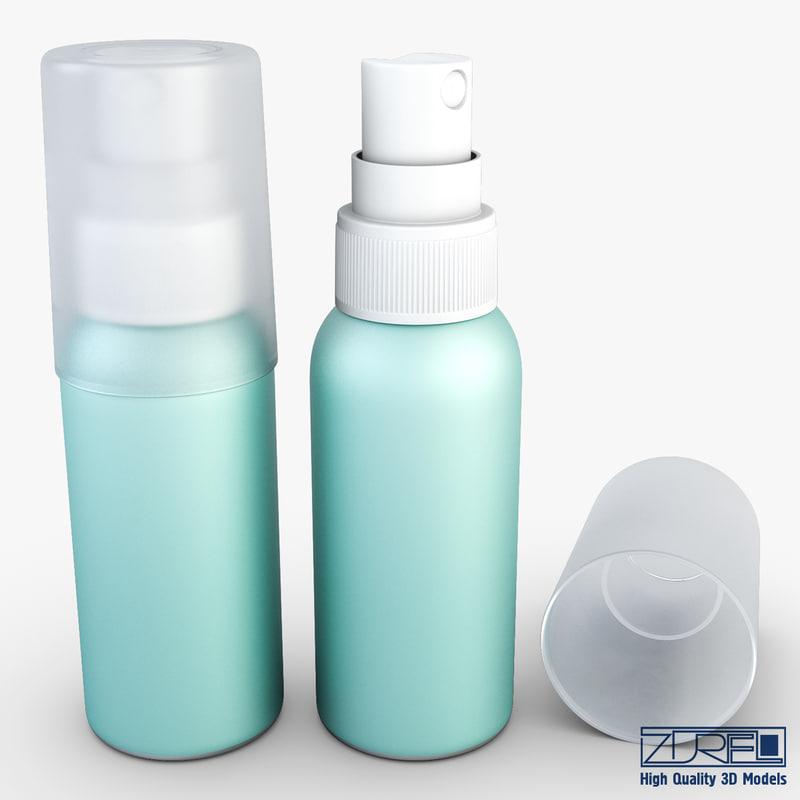 max spray 75ml v 2