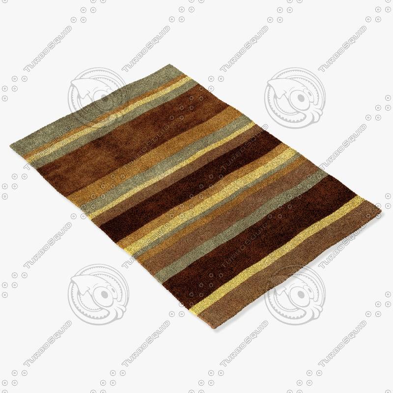 max chandra rugs ant-106
